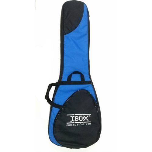 Bag IBOX para Baixo BB200BL