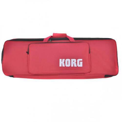Bag Korg para Teclado Kross 61