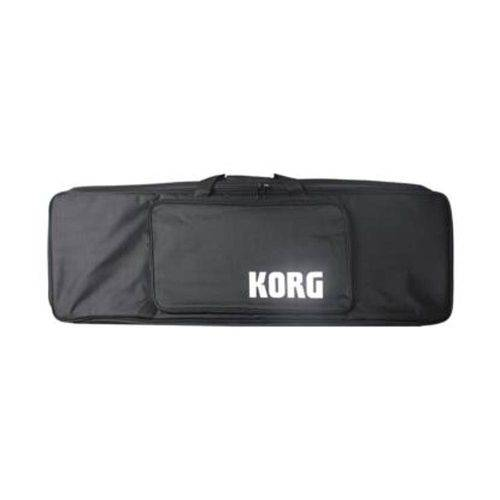 Bag Korg Sc Kingkorg e Korg Krome