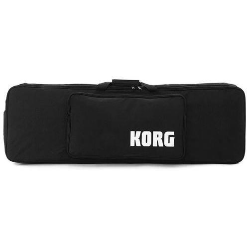 Bag Korg Sc Kingkorg Krome para Kingkorg e Krome-61