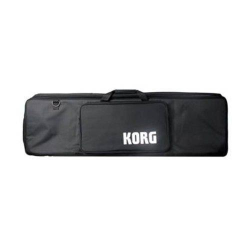 Bag Korg Sc Krome 73