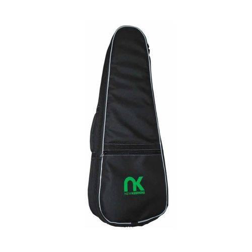 Bag Newkeepers Basic Ukulele Tenor - Bg0061