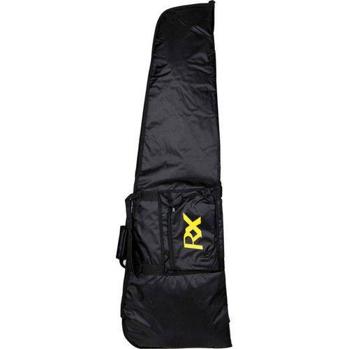 Bag para Baixo Nig Rx Bb30
