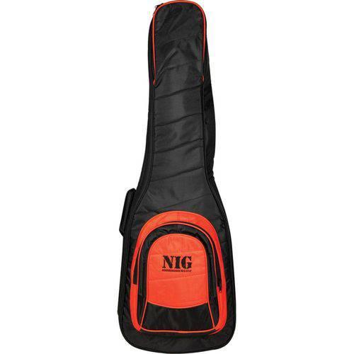 Bag para Baixo Nig Supreme Bb32