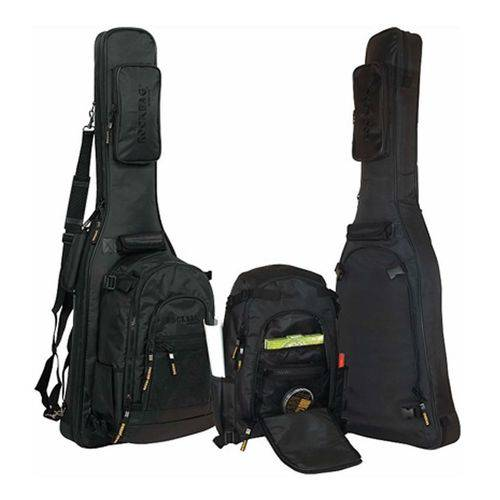 Bag para Baixo Rockbag Crosswalker RB 20455 B