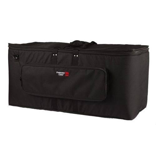 Bag para Bateria Eletronica - Gator