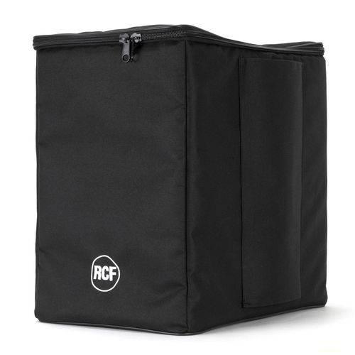 Rcf - Bag para Caixa Acústica Evox5
