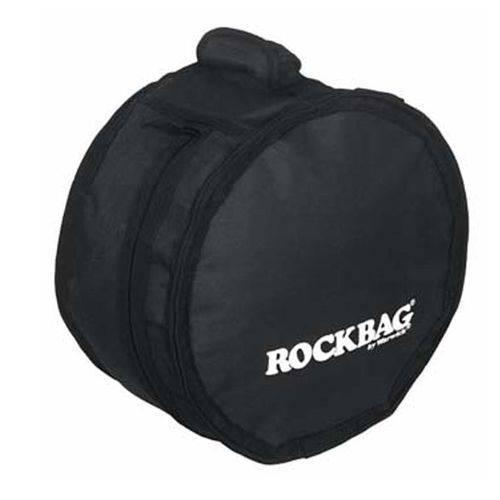 Bag para Caixa de 13'' ou 14'' Rockbag Student Line Acolchoada