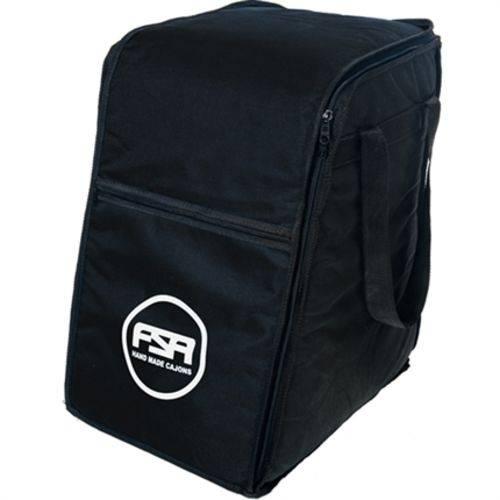 Bag para Cajón Standard Retangular Preto Fbs01 Fsa
