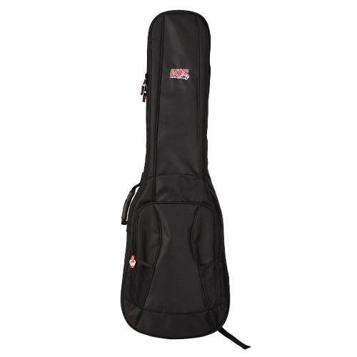 Bag para Contra Baixo - Gator