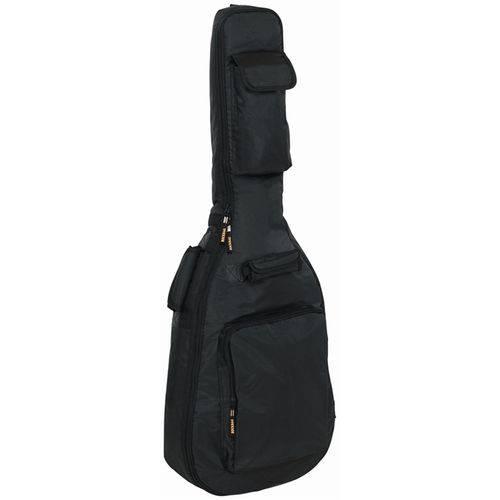 Bag para Contra Baixo Rockbag Student Line