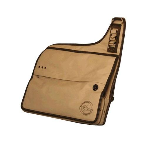 Bag para Flauta Gator Gl Flumsg Kak
