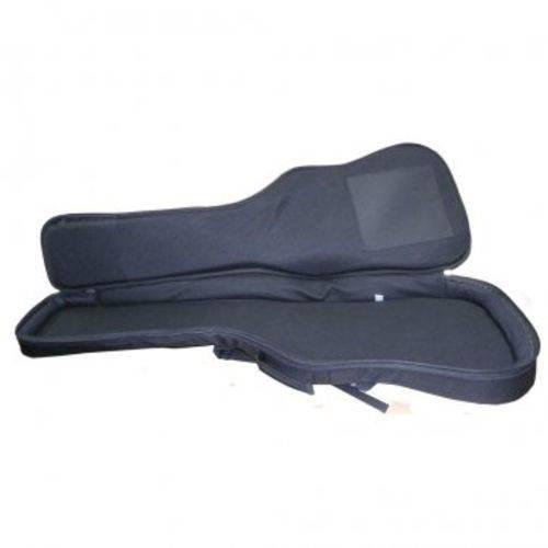 Bag para Guitarra- G-cobra-elec - Gator