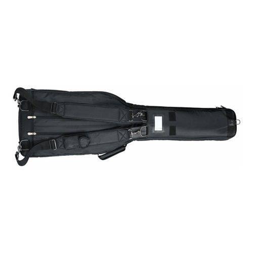 Bag para Guitarra Premium Line Plus Rockbag Mod. Rb20606b/Plus