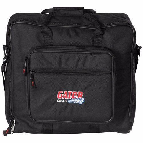 Bag para Mesa de Som Gator G-Mix-B 1818