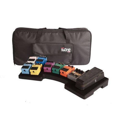 Bag para Pedais com Plataforma para Dez Pedais - G-mega-bone - Gator