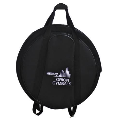Bag para Pratos Até 20 Orion Bp02 Medium