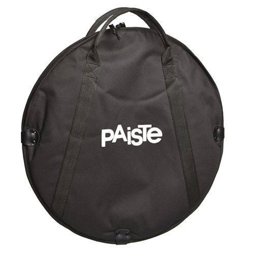 Bag para Pratos Paiste Economy para Pratos Até 20''
