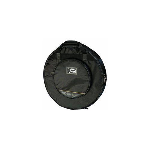 Bag para Pratos Premium Line Plus Rockbag Mod. Rb22640b/Plus