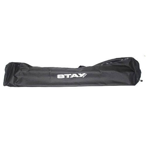 Bag para Suporte de Teclado Stay Torre 1100 Preta
