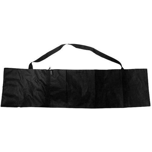 Bag para Suporte Stay Slim 1100 Tnt