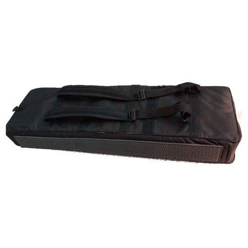 Bag para Teclado 5/8 Compacto Premium NewKeepers