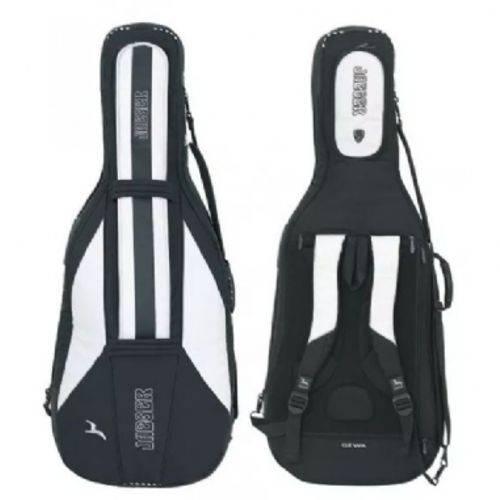 Bag para Violoncelo Jaeger Acolchoado