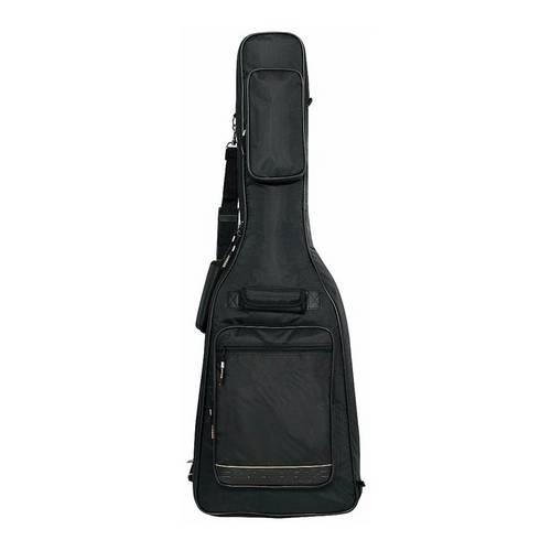 Bag Rockbag Deluxe Line P/ Baixo Rb 20505 B