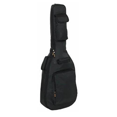 Bag Rockbag Violão Folk Student Line Rb 20519b