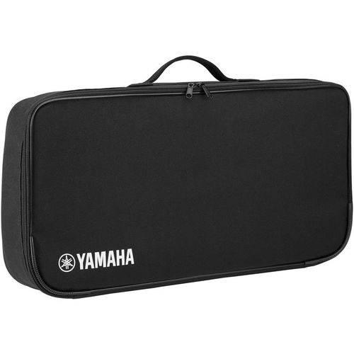 Bag Semi Case Yamaha Sc-reface Soft Case para Teclado Reface