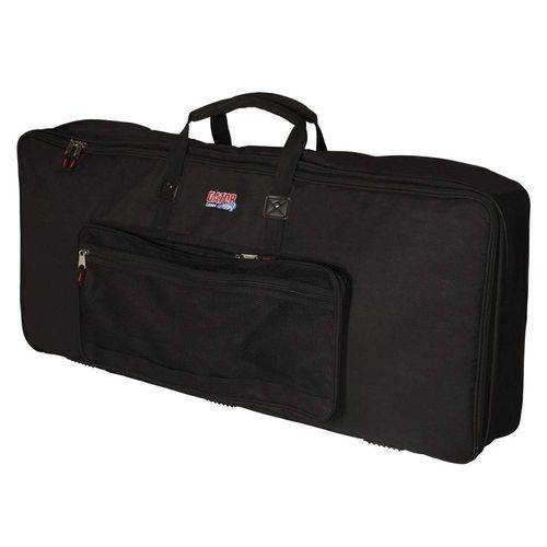 Bag Slim para Teclado de 88 Teclas Gkb-88 Slim - Gator