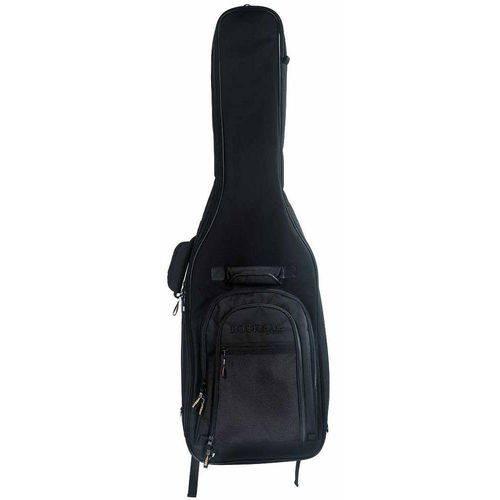 Bag Student para Contrabaixo Rockbag Mod. Rb20445b