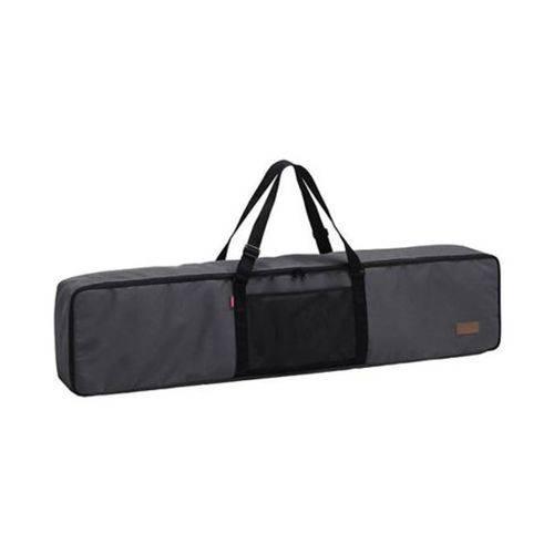 Bag Teclado Casio Sc 700 7/8