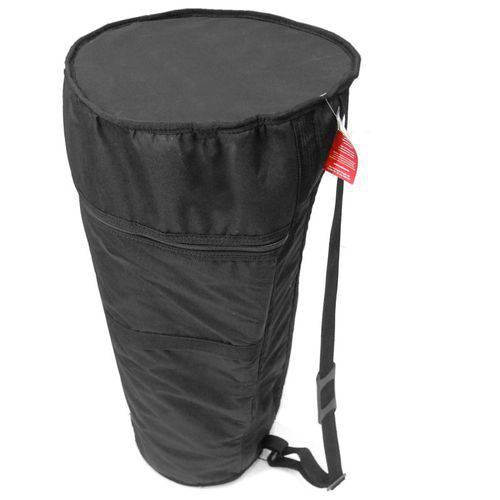 Bag Timbal Samba 14x90 Solid Sound
