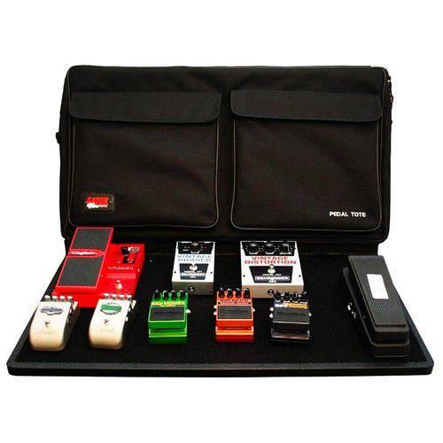 Bag Tote/pedal Board com Bolsa para Transporte Gr-10l - Gator