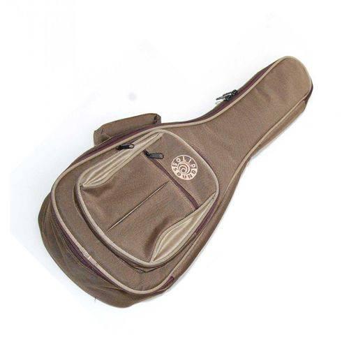 Bag Ukulele Baritono