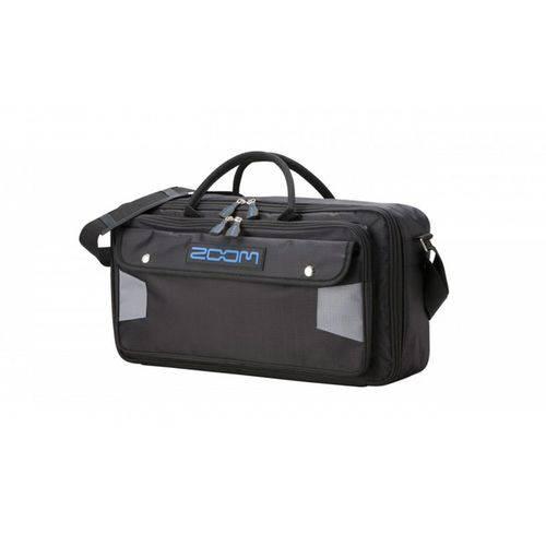 Bag Zoom Scg-5 para Pedaleira G5 e G5n