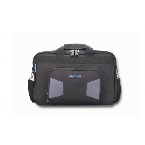 Bag Zoom Scr-16 para Gravador R16 e R24