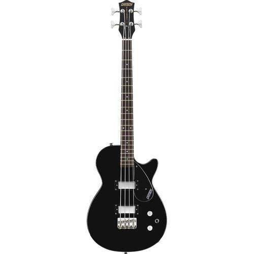 Baixo Electromatic Junior Jet Bass Ii Black G2220 - Gretsch