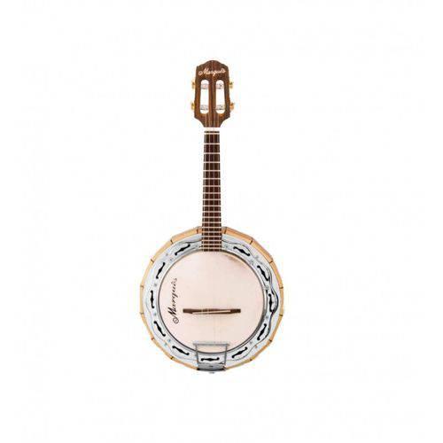 Banjo - Baj-98-El Marquês