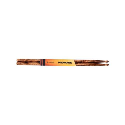 Baqueta Pro Mark 5a Firegrain Tx5aw-fg