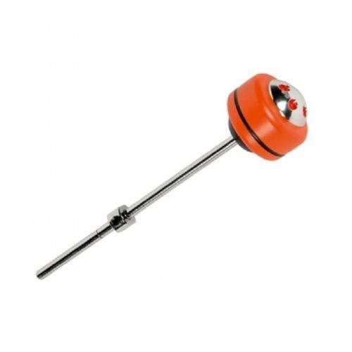 Batedor Pirulito para Pedal Pearl B300w