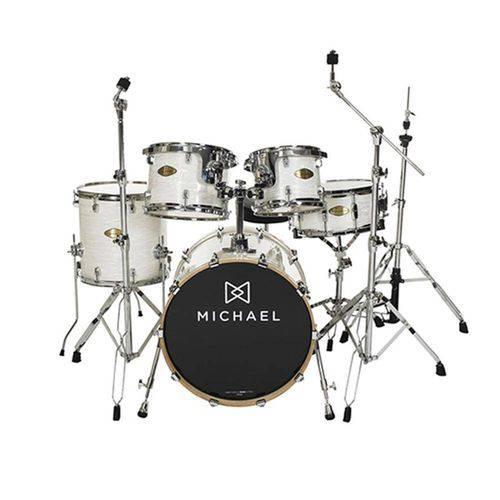 Bateria - Michael Dm-853/22p./elevat-MP