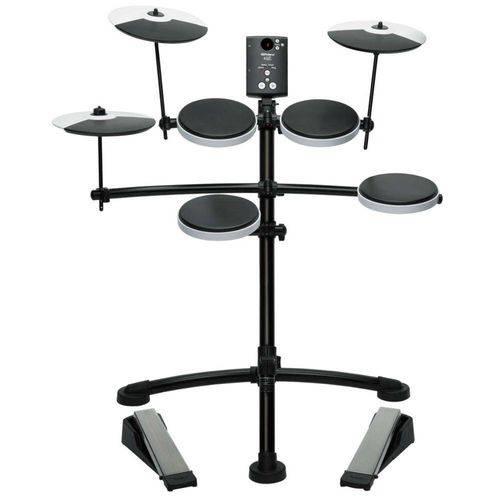 Bateria Eletrônica Portátil V-Drums Td1k - Roland