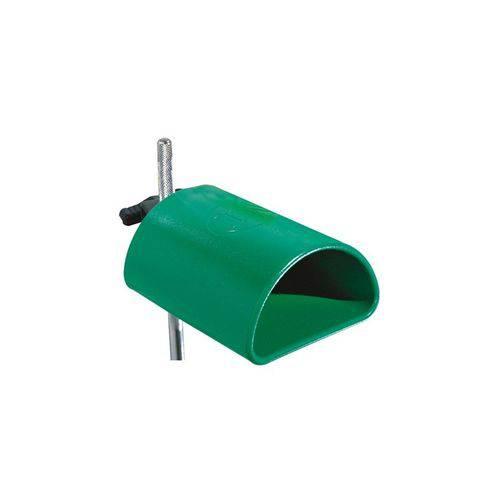 Bloco Latin Percussion Verde Lp1307
