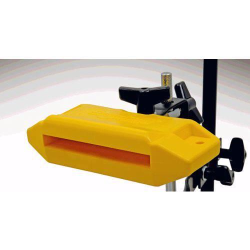 Bloco Sonoro Spanking Agudo 112941 Amarelo