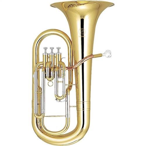 Bombardino Harmonics Hep-1181l Lq