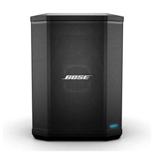 Bose S1 Pro Bateria de Litio