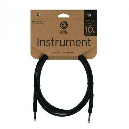 Cabo Planet Waves Classic Series Pw-Cgt-20 6,10m