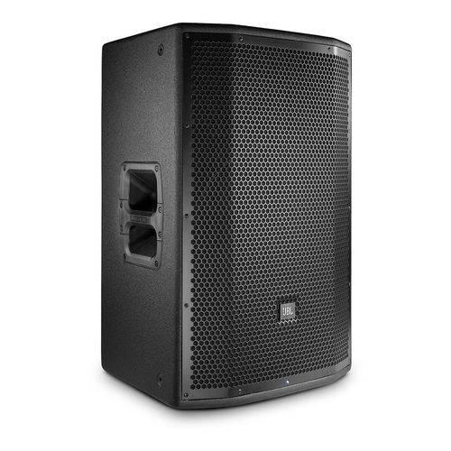 "Caixa Acústica Ativa Profissional Jbl Prx815w 15"" 1500w Bivolt"